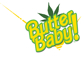 Butter Baby