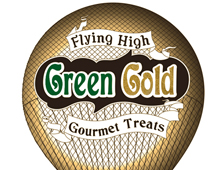 Green Gold Baking Co.