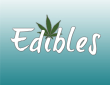 ZE's Pre Rolled CBD Doobies 4sell here