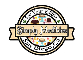 Simply Medibles
