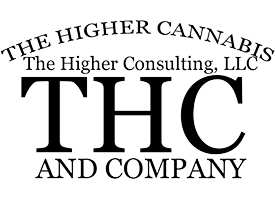 The Higher Cannabis Company
